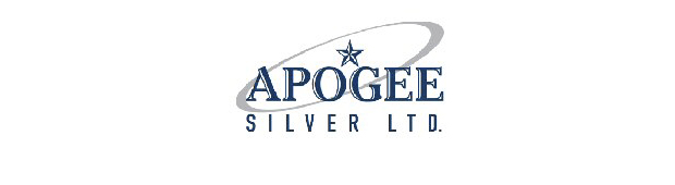 Apogee Silver
