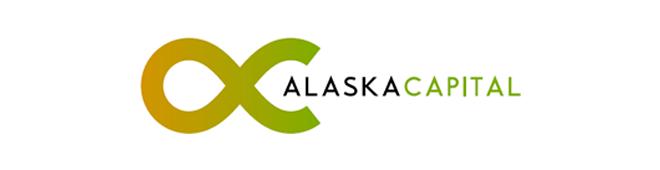 Alaska Capital