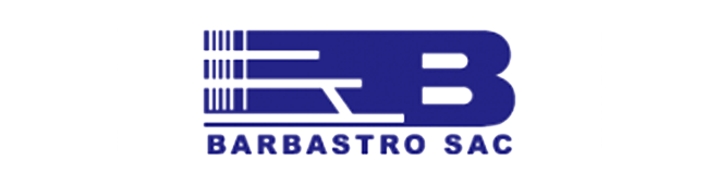 Barbastro Sac