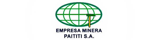 Empresa Minera Paititi