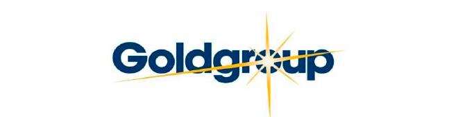 Goldgroup