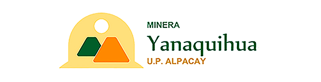 Yanaquihua