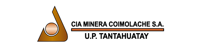 Cia Minera
