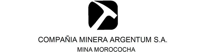 Compañia Minera Argentum