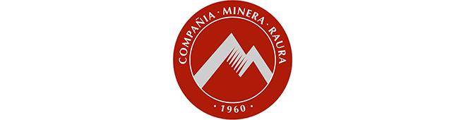 Compañia Minera Raura
