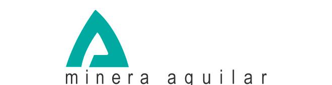 Aquilar