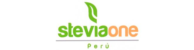 Stevia One