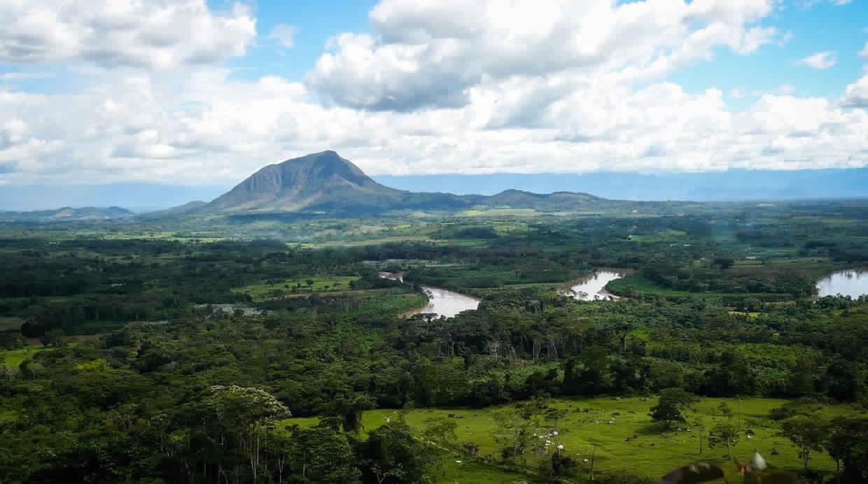 stonar-paisaje-de-moyobamba-int