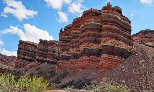 Lindero1-paisaje (1)