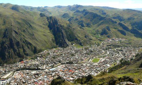 sanchez-cerro-paisaje-huancavelica-int